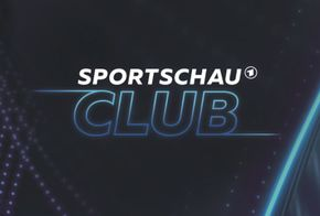 Sportschau Club