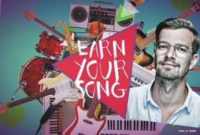Earn your Song